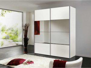 пример мебели